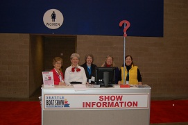 Boat_Show_info_booth