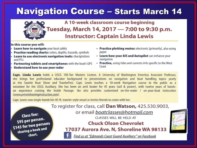 llnavigation-course-march-14