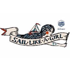 saillikeagirl